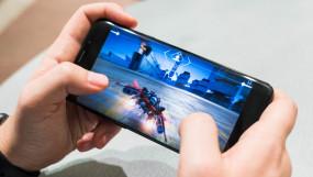 टेक: ऑनलाइन गेमिंग के लिए खास हैं ये 5 स्मार्टफोन, इन फीचर्स से हैं लैस