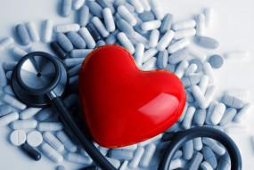 Food: दिल की सेहत का रखें ध्यान, डाइट में शामिल करें ये फूड