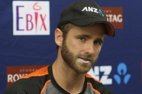 NZ VS IND: विलियम्सन ने कहा, इस मजबूत भारतीय टीम को हराने के लिए बेहतरीन खेलना होता है