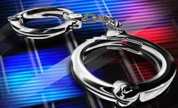 महिलाओं को देह व्यापार के लिए मजबूर करनेवाले दो आरोपी गिरफ्तार