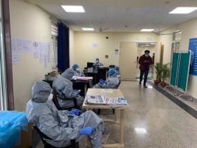 CoronaVirus: पाकिस्तान में भी पहुंचा कोरोना, दो मामलों की पुष्टि