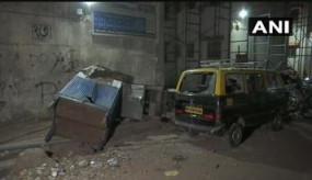 मुंबई: दो गुटों में लड़ाई, 6 लोग घायल, मामल दर्ज