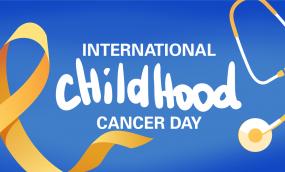 International Childhood Cancer Day: बच्चों को हो सकते हैं इस तरह के कैंसर, ऐसे करें बचाव