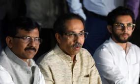 महाराष्ट्र: अब 12 वीं कक्षा में फेल नहीं होगा कोई छात्र, उद्वव सरकार ने लिया ये बड़ा फैसला