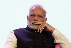 दिल्ली: मोदी के मन में क्या है ? अब यूनिफॉर्म सिविल कोड की बारी ! सभी सांसदों को जारी किया गया व्हिप
