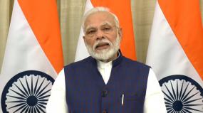 BUDGET-2020: प्रधानमंत्री मोदी बोले- ग्रामीण क्षेत्र में रोजगार को बढ़ाने के लिए, बनाए 16 एक्शन प्वाइंट्स
