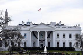 अमेरिका 6 और देशों पर यात्रा प्रतिबंध लगाएगा