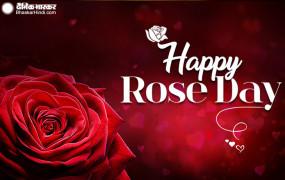 Rose Day: गुलाब नहीं... इस बार पार्टनर को दें गुलाब से जुड़े ये गिफ्ट, पार्टनर को आएंगे पसंद