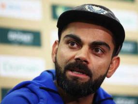 बयान: विराट कोहली ने कहा, वर्ल्ड टेस्ट चैंपियनशिप ICC के सभी नए इवेंट्स में सबसे बेस्ट