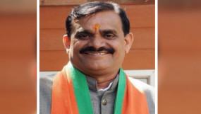 नई जिम्मेदारी: BJP ने बदले तीन राज्यों में प्रदेश अध्यक्ष, वीडी शर्मा मप्र औरदल बहादुर चौहान को सिक्कम की कमान