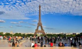 Travel: शेंगेन वीजा से करें 26 से ज्यादा देशों की यात्रा, जानिए क्या हैं अप्लाई करने की प्रोसेस?