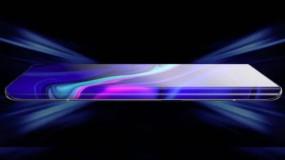 टेक: Vivo APEX 2020 स्मार्टफोन हुआ लॉन्च, स्क्रीन स्पीकर की तरह करती है काम