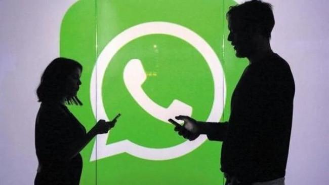 असुविधा: WhatsApp आज से इन स्मार्टफोन पर नहीं करेगा काम, चेक करें अपना फोन