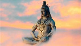 आराधना: महादेव की पूजा के लिए सोमवार क्यों है विशेष दिन? जानें कारण