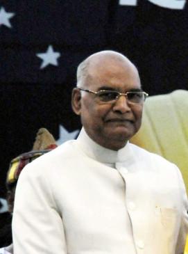 केंद्रीय बजट इस दशक को भारत का दशक बनाएगा?