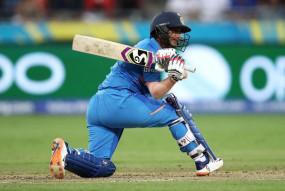 Women's T20 World Cup: दमदार आगाज के बाद बांग्लादेश को हराना चाहेगा भारत