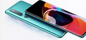 न्यू लॉन्च: Xiaomi ने लॉन्च किया Mi 10 Pro, 8K क्वालिटी की वीडियो शूट करने में है सक्षम