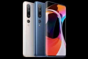 टेक: Xiaomi के Mi10 ने किया धमाल, 1 मिनट के अंदर बिके 200 करोड़ के स्मार्टफोन