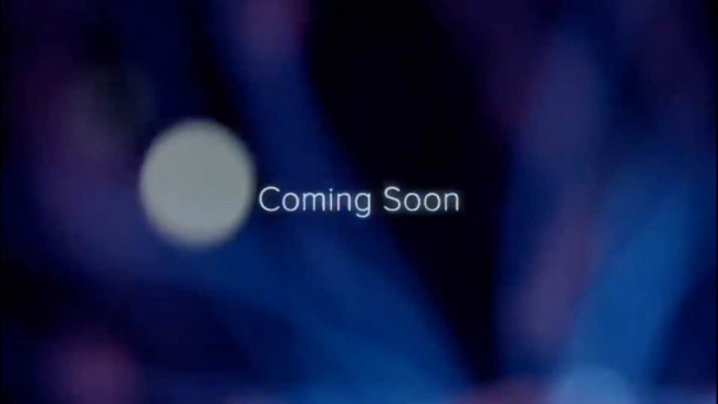 अपकमिंग: Xiaomi जल्द लॉन्च करेगी Redmi सीरीज का नया स्मार्टफोन, कंपनी ने किया ट्वीट