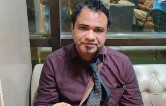 उत्तरप्रदेश: अब डॉ कफील खान की नहीं होगी रिहाई, योगी सरकार ने लगाई रासूका