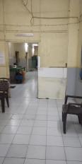 कोरोना वायरस : 5 मरीजों के भागने की खबर उड़ी,देर रात बिना बताए घर चले गये थे संदिग्ध- हालत काबू में