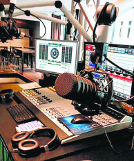 Nagpur: गुजरा जमाना, आज भी नहीं बदली रेडियो में डिजिटाइजेशन तकनीक