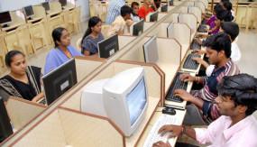 New Jobs Data: जनवरी में 22 लाख लोगों को मिला रोजगार, ESIC और EPFO ने जारी किए आंकड़े