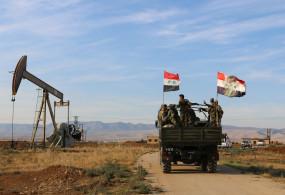 सीरिया: तुर्की के ड्रोन हमले में 19 सीरियाई सैनिकों की मौत, 72 घंटों में गई 93 की जान