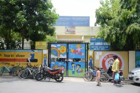 हिंसा प्रभावित स्कूलों में छात्र, अभिभावकों के लिए 2 दिन की विशेष पीटीएम