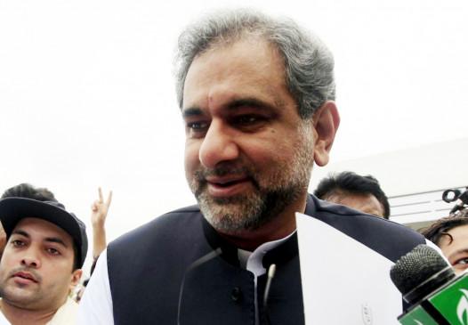 पाकिस्तान में प्रधान संपादक की गिरफ्तारी पर 2 पूर्व प्रधानमंत्रियों ने उठाए सवाल