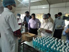 राजस्थान में कोविड-19 के 2 नए मामले, कुल संख्या 56 तक पहुंची