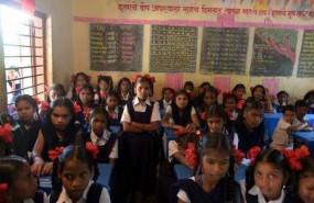 स्टूडेंट्स के अभाव में नागपुर में बंद हो गए 52 स्कूल