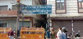 गुजरात में कोरोनावायरस से 6 मौतें, अब तक कुल 69 मामले