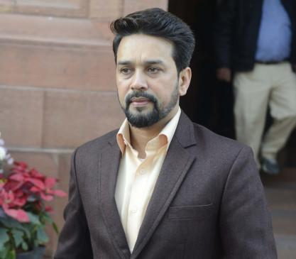 31 जनवरी तक प्रत्यक्ष कर संग्रह 7.52 लाख करोड़ रुपये : सरकार