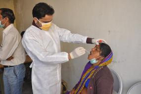 उप्र में स्वाइन फ्लू से 9 की मौत, 17 पीएसी जवान संक्रमित
