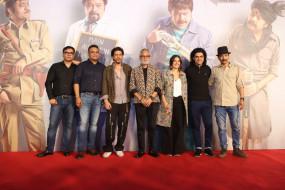 Kaamyaab Movie: शाहरुख बोले- बड़े दिल वाली एक लघु फिल्म है कामयाब