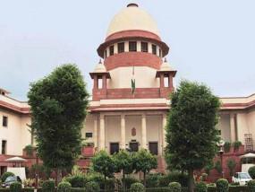Article 370: SC का फैसला- बड़ी बेंच के पास नहीं भेजी जाएंगी याचिकाएं