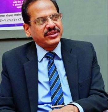 कॉलेजों में फुल टाइम शिक्षक-कर्मचारी नियुक्त करें , एबीवीपी ने कुलगुरु से की मांग