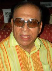 एएफसी ने पीके बनर्जी के निधन पर शोक जताया