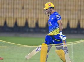 क्रिकेट: मोर्केल ने कहा, IPL में चेन्नई सुपर किंग्स की सफलता का कारण हैं धोनी
