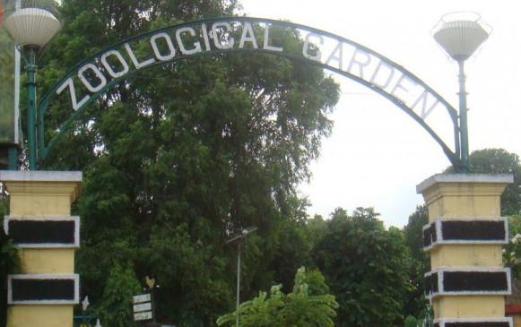 कोरोनावायरस: बंगाल में सभी 12 चिड़ियाघर और राष्ट्रीय पुस्तकालय 31 मार्च तक बंद