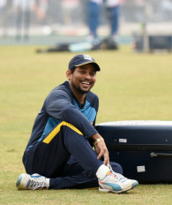 Road Safety World Series: ऑस्ट्रेलिया लीजेंड्स से भिड़ेंगे श्रीलंका लीजेंड्स, वानखेड़े स्टेडियम में होगा मुकाबला