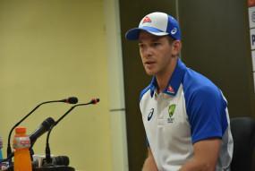 ऑस्ट्रेलिया क्रिकेट टीम का बांग्लादेश दौरा खटाई में