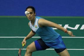 बैडमिंटन : इंडिया ओपन में सिंधु, सायना को मुश्किल ड्रॉ