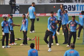 कोविड-19 संकट के बीच मदद को आगे आए बांग्लादेशी क्रिकेटर