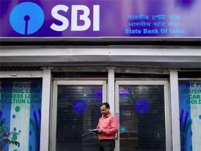 Banks spark confusion: EMI में राहत मिलेगी या नहीं, बैकों ने बढ़ाया कंफ्यूजन, क्या करें ग्राहक?