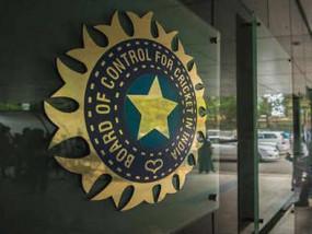 कोरोनोवायरस: BCCI ने कहा, जन स्वास्थ को ध्यान में रखकर IPL के भविष्य पर लेंगे फैसला