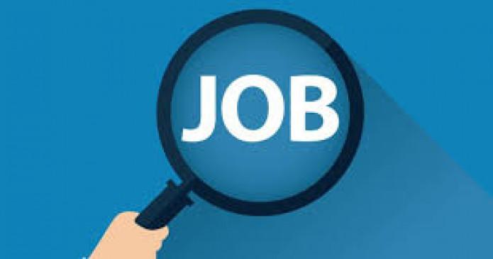 BHEL Recruitment: भेल में होने जा रही भर्तियां, पढ़ें पूरी डिटेल यहां