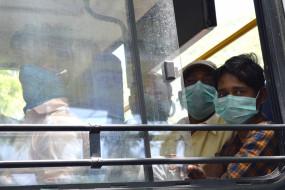 बिहार : कोरोना ने दिहाड़ी मजदूरों का रोजगार छीना