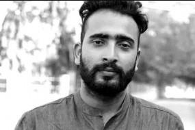 Bihar: होली पोस्टर पर नाम हटने पर JDU नेता कन्हैया कौशिक की गोली मारकर हत्या
